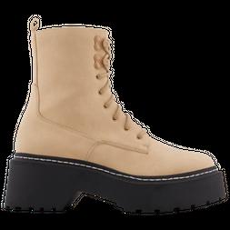 Womens - Shoes - Selfridges | Shop Online