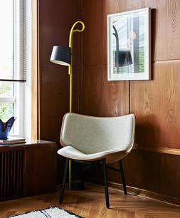 Search Result For Floor Lamp