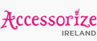 Accessorize Ireland
