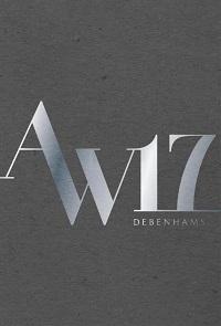AW17 Womenswear